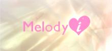 「母子健康管理プラットフォーム~Melody i」コンセプトビデオ公開