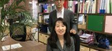 【メディア掲載】SARRの「スタートアップ企業紹介」に掲載されました