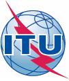 【メディア掲載】ITU(国際電気通信連合)の報告書に掲載されました